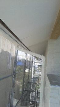 リビング&ロフト|最高ランク耐震等級3!安心で広々大空間の住まい-福岡県久留米市-