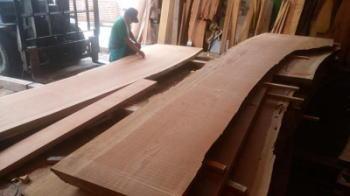 堀りコタツ天板|福岡県筑紫野市の木造りの家