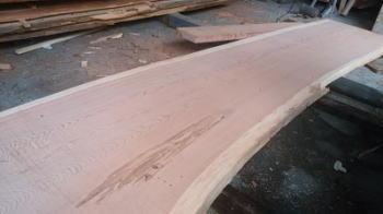 堀コタツ天板|福岡県筑紫野市の木造りの家
