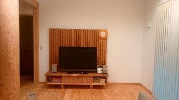 マキストーブの設置計画!|最高ランク耐震等級3!安心で広々大空間の住まい-福岡県久留米市-