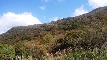 くじゅう飯田高原のK様の山荘に行きました