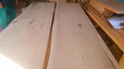 手造り家具|大分県日田市の木造りの家