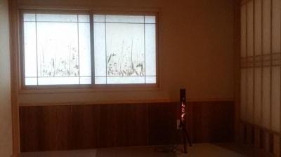 手造り照明器具|福岡県糟屋郡の木造りの家