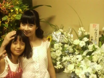 15thanks_flower_fumieyun