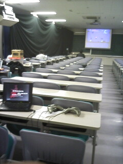 京都大学学園祭20061125_2722.jpg