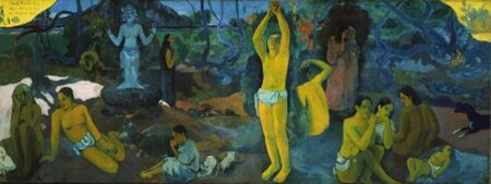 Paul_Gauguin_Where_do_we_come_from