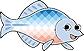 魚くるめウス