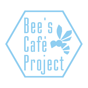 Bees Cafe Project