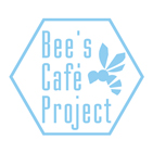 Bees Cafe Project_small