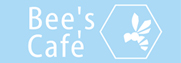 Bees Cafe_banner_01