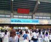 20060830_98040.jpg