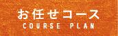 ainaru_course_banner.jpg