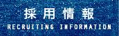 ainaru_recruiting_banner.jpg