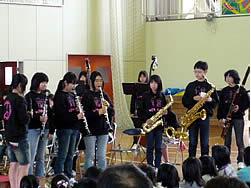 楽器紹介1