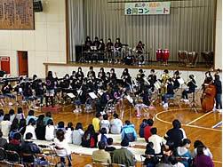 合同コンサート2