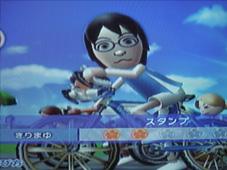 Wii-002