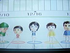 Wii-003