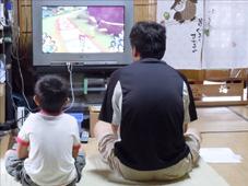 Wii-006