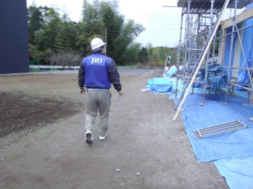 JIO検査2