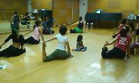 2010/9/16吉野町1