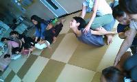 2010/10/02横浜1