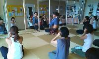 2010/10/02横浜2