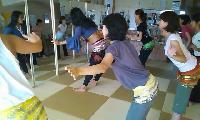 2010/10/02横浜3