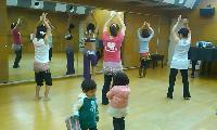 2010/10/28吉野町4