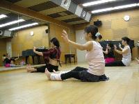 2010/11/18吉野町1