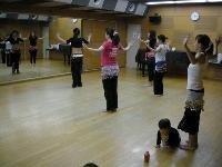 2010/12/9吉野町1