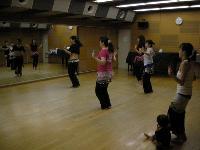 2010/12/9吉野町2