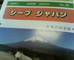 シープジャパン