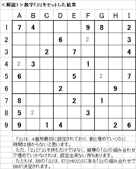 解説1−20090419