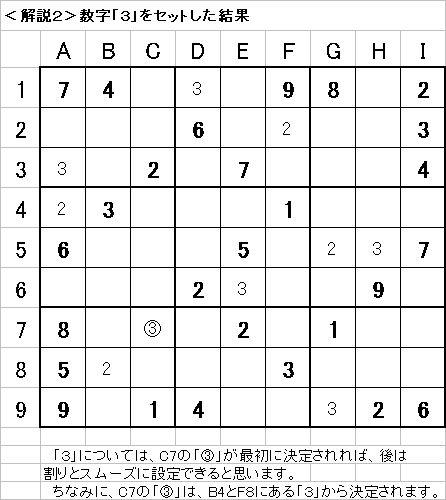 解説2−20090419