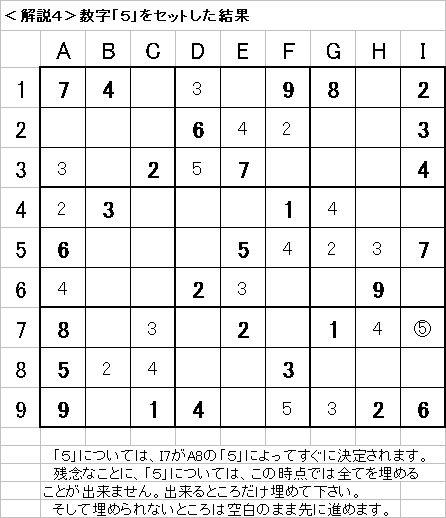 解説4−20090419