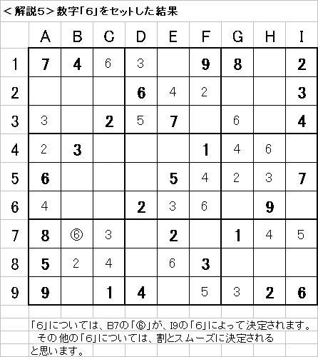 解説5−20090419