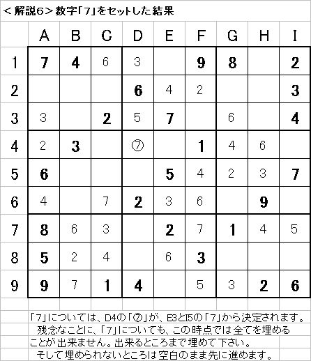 解説6−20090419