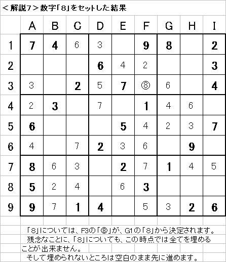 解説7−20090419