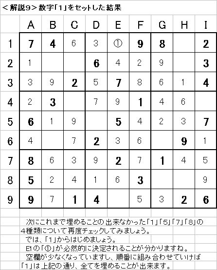 解説9−20090419