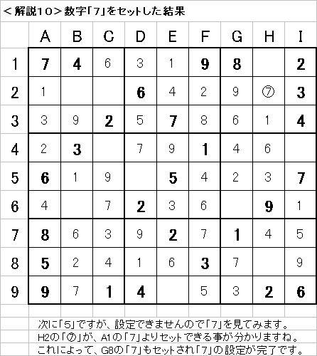 解説10−20090419