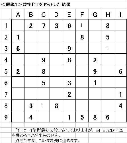 解説1−20090426