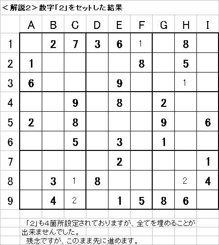 解説2−20090426