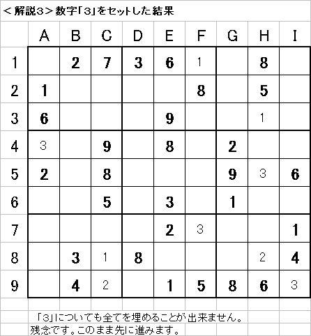 解説3−20090426