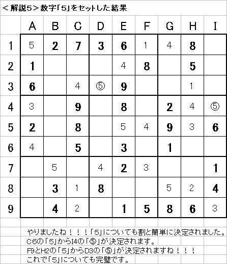 解説5−20090426