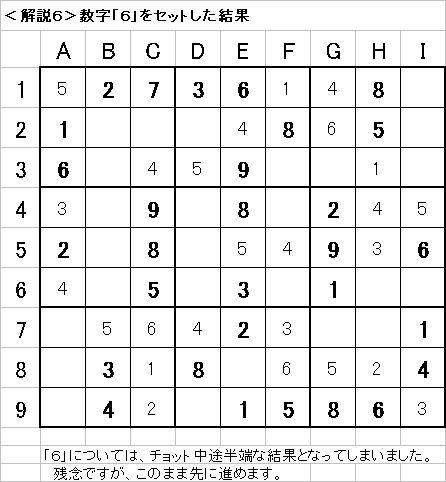 解説6−20090426