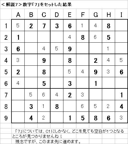 解説7−20090426