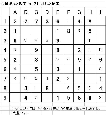 解説8−20090426