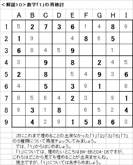 解説10−20090426