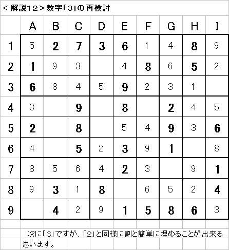 解説12−20090426