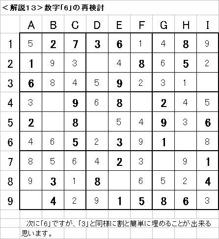解説13−20090426